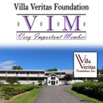 08VIM_VillaVeritas_July2017_gallery