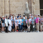 09EgyptTrip2019_gallery