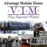 09VIM_AdvantageModular_July2017_gallery