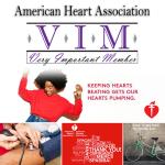 09VIM_AmericanHeartAssociation_June2018_gallery