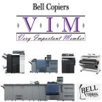09VIM_BellCopiers_August2018_gallery