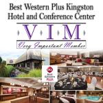 09VIM_BestWesternPlusKingston_September2017_gallery