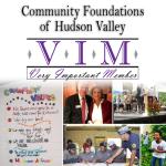 09VIM_CommunityFoundationsHV_November2017_gallery