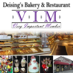 09VIM_DeisingsBakeryRestaurant_June2017_gallery