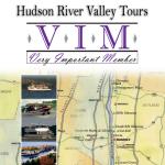09VIM_HRVTours__Apr2019_gallery