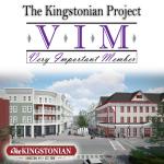 09VIM_Kingstonian_Jul2019_gallery