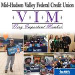 09VIM_MHVFCU_December2017_gallery