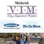 09VIM_Markertek_September2018_gallery