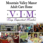09VIM_MountainValley_Mar2019_gallery