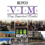 09VIM_RUPCO_February2018_gallery