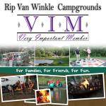 09VIM_RipVanWinkleCampground_April2018_gallery