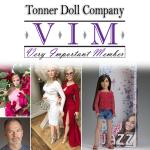 09VIM_TonnerDollCompany_August2017_gallery