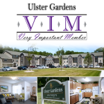 09VIM_UlsterGardens_May2018_gallery