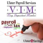 09VIM_UlsterPayrollServices_July2018_gallery