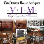 09VIM_VanDeusenHouse_March2018_gallery