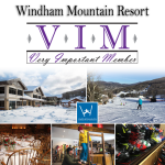 09VIM_WindhamMountainResort_January2018_gallery