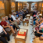 10EgyptTrip2019_gallery