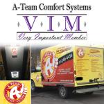 10VIM_ATeamComfortSys__Apr2019_gallery