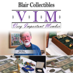 10VIM_BlairCollectibles_December2018_gallery