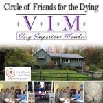 10VIM_CircleOfFriendsDying_April2018_gallery