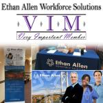 10VIM_EthanAllenWorkforceSolutions_May2018_gallery