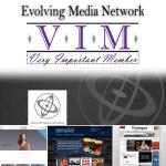 10VIM_EvolvingMediaNetwork_November2017_gallery
