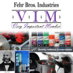10VIM_FehrBros__Feb2019_gallery
