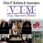 10VIM_GlenFKubista_Jan2019_gallery