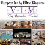 10VIM_HamptonInnKingston_March2018_gallery