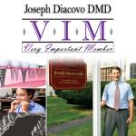 10VIM_JosephDiacovoDMD_September2017_gallery