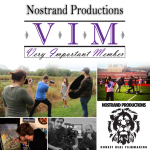 10VIM_NostrandProductions_November2018_gallery
