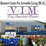 10VIM_RCAL_September2018_gallery