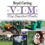 10VIM_RoyalCarting_January2018_gallery