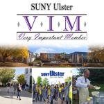 10VIM_SUNYUlster_October2017_gallery