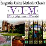 10VIM_SaugUnitMethChurch__May2019_gallery