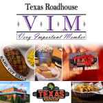 10VIM_TexasRoadhouse_July2018_gallery