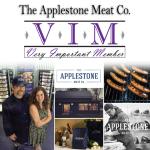 10VIM_TheApplestoneMeatCo_August2017_gallery
