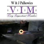 10VIM_WJPalkowics_Jun2019_gallery
