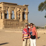 11EgyptTrip2019_gallery