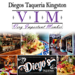 11VIM_DiegosTaqueriaKingston_January2018_gallery