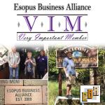 11VIM_EspousBusinessAlliance_October2018_gallery