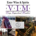 11VIM_EsterWineSpirits_October2017_gallery