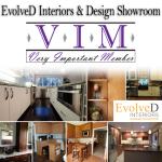11VIM_EvolveDInteriors_April2018_gallery
