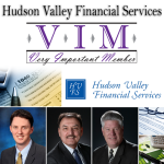 11VIM_HVFinancialServices_February2018_gallery