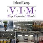 11VIM_InlandLamp_August2018_gallery