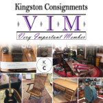 11VIM_KingstonConsignments_July2018_gallery