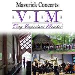 11VIM_MaverickConcerts_June2017_gallery