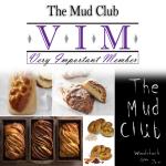 11VIM_MudClub_Jan2019_gallery