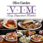 11VIM_OliveGarden_May2018_gallery