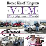11VIM_RomeoKiaKingston_March2018_gallery